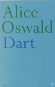 Dart - Alice Oswald