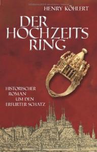 Der Hochzeitsring - Henry Köhler
