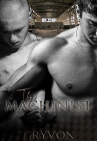 The Machinist - Gryvon