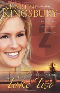 Take Two - Karen Kingsbury