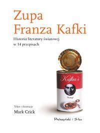 Zupa Franza Kafki - Crick Mark