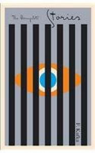 Franz Kafka: The Complete Stories - Franz Kafka, Nahum N. Glatzer, John Updike