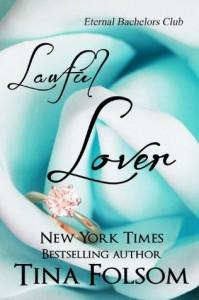 Lawful Lover  - Tina Folsom
