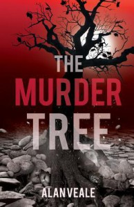 The Murder Tree - Alan Veale
