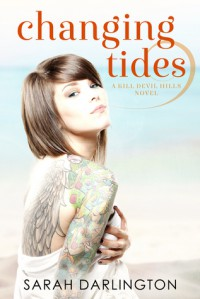 Changing Tides - Sarah Darlington
