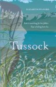 Tussock - Elizabeth Pulford