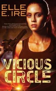 Vicious Circle - Elle E Ire