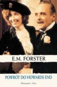 Powrót do Howards End - Edward Morgan Forster