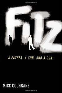 Fitz - Mick Cochrane