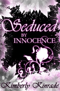 Seduced by Innocence - Karpov Kinrade