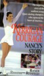 The Kerrigan Courage - Randi Reisfeld