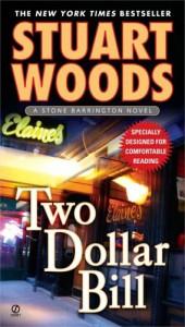 Two Dollar Bill - Stuart Woods