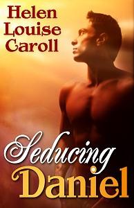 Seducing Daniel - Helen Louise Caroll