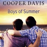 Boys of Summer - Cooper Davis