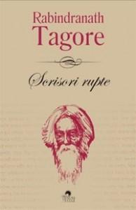 Scrisori Rupte - Rabindranath Tagore