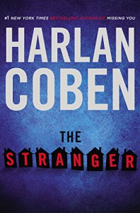 The Stranger - Harlan Coben