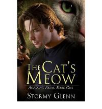The Cat's Meow - Stormy Glenn