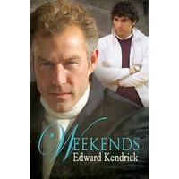Weekends - Edward Kendrick