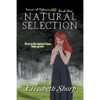 Natural Selection - Elizabeth Sharp