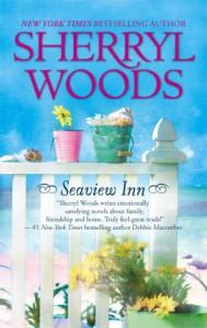 Seaview Inn - Sherryl Woods