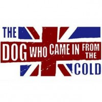 The Dog who Came in from the Cold (Corduroy Mansions, #2) - Alexander McCall Smith