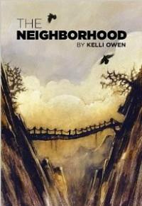 The Neighborhood - Kelli Owen