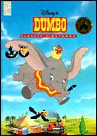 Walt Disney's Dumbo - Walt Disney Company