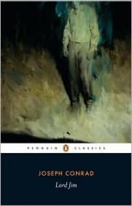 Lord Jim - Joseph Conrad, J.H. Stape, Allan H. Simmons