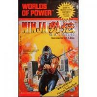 Ninja Gaiden (Worlds of Power) - F.X. Nine