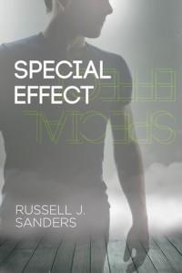 Special Effect - Russell J. Sanders