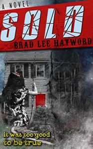 Sold - Brad Lee Hayword