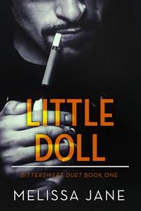 Little Doll - Melissa Jane