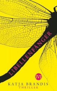 Libellenfänger - Katja Brandis