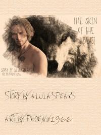 Skin of the Beast - AlulaSpeaks