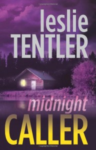 Midnight Caller - Leslie Tentler