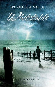 Whitstable - Stephen Volk