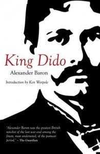 King Dido - Alexander Baron