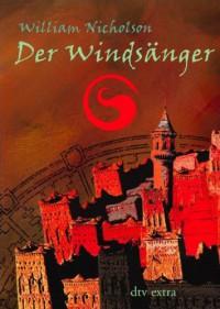 Der Windsänger - William Nicholson