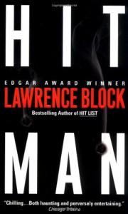 Hit Man (Keller #1) - Lawrence Block