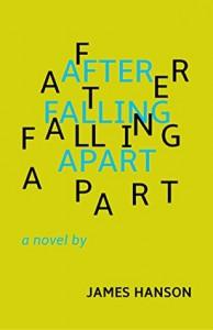 After Falling Apart - James  Hanson, David Younger