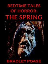 Bedtime Tales of Horror: The Spring - Bradley Poage