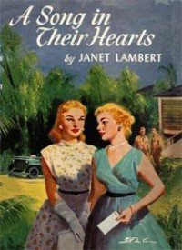 A Song in Their Hearts - Janet Lambert