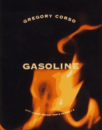 Gasoline & The Vestal Lady on Brattle - Gregory Corso