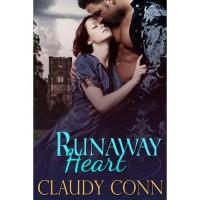 Runaway Heart - Claudy Conn