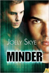 Minder - Joely Skye