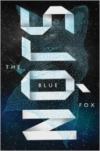 The Blue Fox - Sigurjón Birgir Sigurðsson (Sjón)