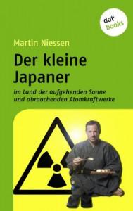 Der kleine Japaner - Martin Niessen
