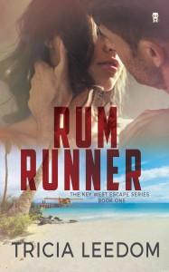 Rum Runner - Tricia Leedom