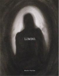 Limbo. - Marko Pandza