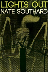Lights Out - Nate Southard